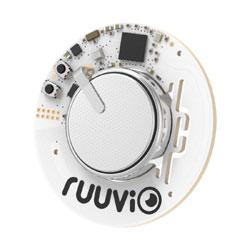 RuuvitTag Sensor by Ruuvi.com